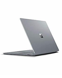 Microsoft Surface 2 i5 128GB Laptop