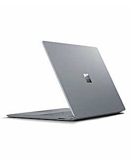 Microsoft Surface 2 13.5 256GB Laptop