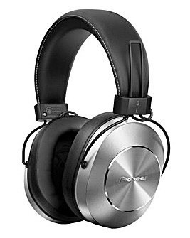 Pioneer Over Ear Hi Res Headphones