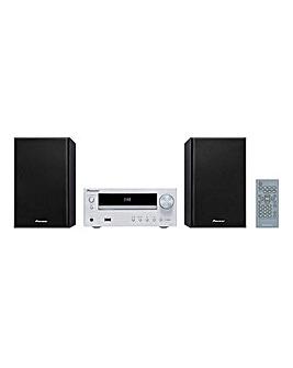 Pioneer Bluetooth DAB+ Micro System