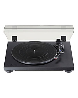 Pioneer TEAC High Quality Turntable