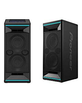 Pioneer Club 5 Speaker