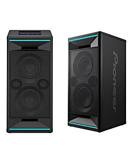 Pioneer Club 7 Speaker