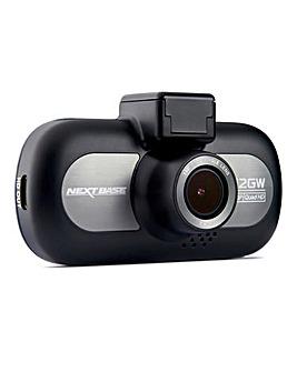 Nextbase Dash Cam 412GW