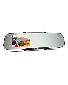 Nextbase Dash Cam Mirror