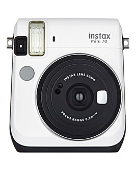 Fujifilm Instax Mini Instant Camera