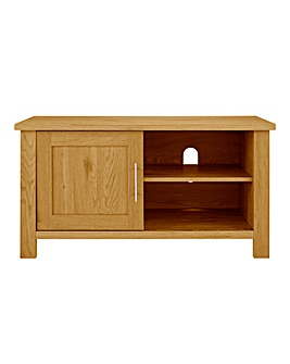 Westcote Shaker Wide TV Unit