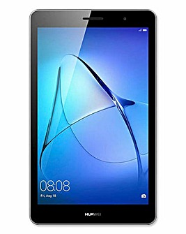 Huawei MediaPad T3 8 WiFi Space Grey