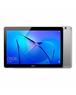 Huawei MediaPad T3 10 WiFi Space Grey