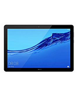 Huawei Mediapad T5 10 inch WF Black