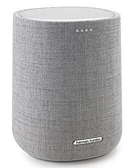 Harman Kardon Citation OneTower Speaker