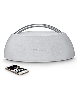 Harman Kardon Go+Play Speaker