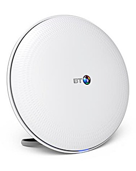 BT Whole Home Wi-Fi - Twin