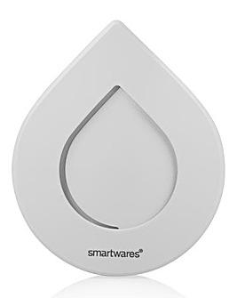Smartwares Water Detector