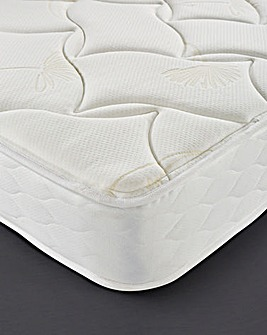 Sealy Pocket Classic Mattress