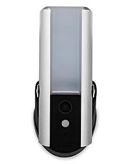 Smartwares Guardian Security Camera