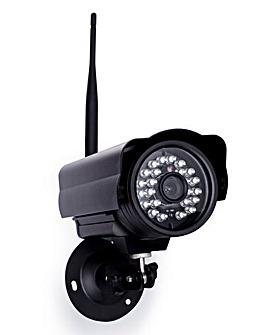Smartwares IP Camera Outdoor