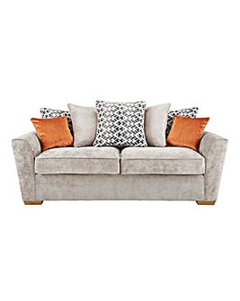Sierra 3 Seater Sofa