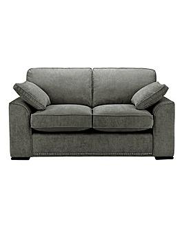 Ravenna 2 Seater Sofa
