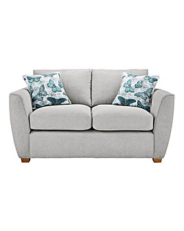 Juliet Butterfly 2 Seater Sofa