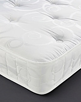 Airsprung Sydney Deep Quilted Ortho Mattress