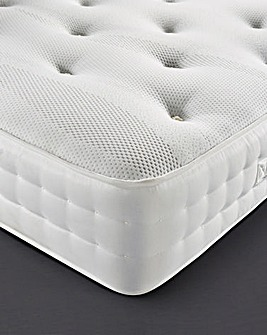 Airsprung Sophia Pocket Sprung Mattress
