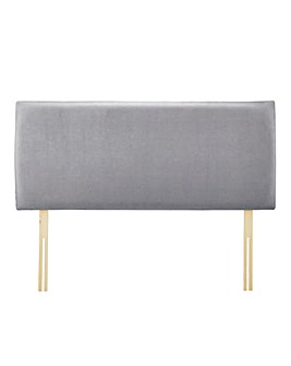 Amie Fabric Headboard