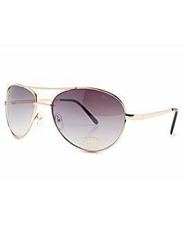 Aviator Classic Iconic Sunglasses