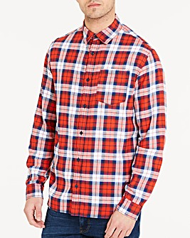 Jack & Jones Nico Shirt