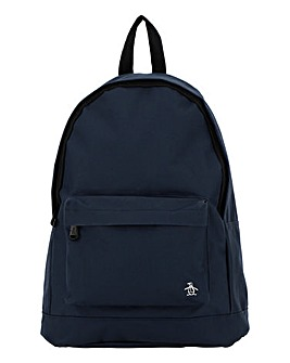 Original Penguin Magellan Backpack
