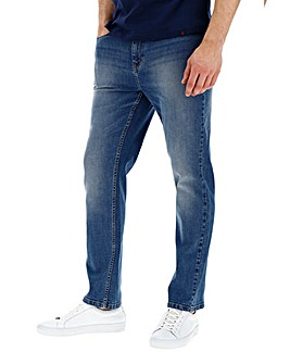Joe Browns Mid Wash Jean
