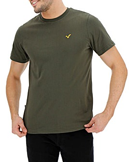 Voi Storm T-Shirt Regular