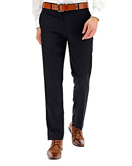 Skopes Newman Suit Trousers