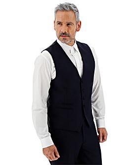 Skopes Newman Suit Waistcoat
