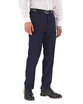 Skopes Harcourt Suit Trousers