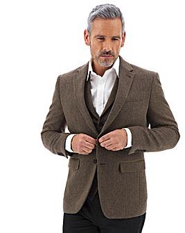 Skopes Gisburn Suit Jacket