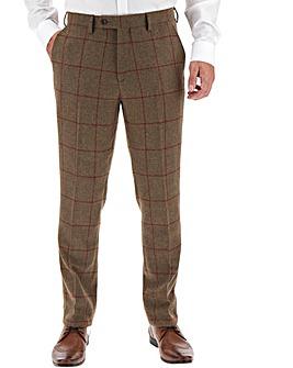 Skopes Aviemore Tweed Suit Trousers
