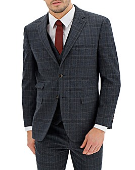 Skopes Lynham Suit Jacket
