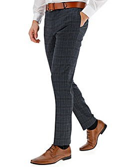 Skopes Lynham Suit Trousers
