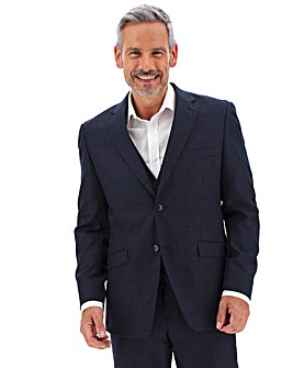 Skopes Charnwood Pure Wool Suit Jacket