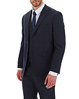 Skopes Charnwood Pure Wool Suit Jacket