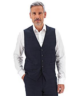 Skopes Charnwood Wool Suit Waistcoat