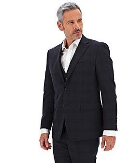 Skopes Hayling Suit Jacket