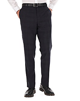 Skopes Hayling Suit Trousers