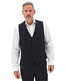 Skopes Hayling Suit Waistcoat