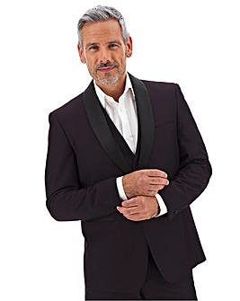 Skopes Bruno Suit Jacket