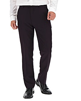 Skopes Bruno Suit Trousers