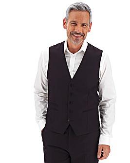 Skopes Bruno Suit Waistcoat