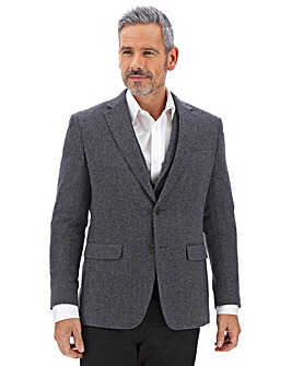 Skopes Gisburn Suit Jacket