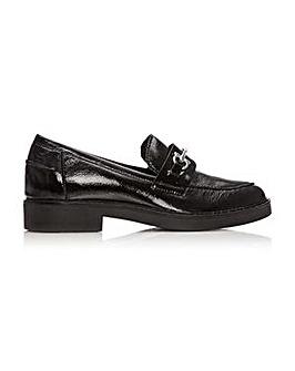Moda In Pelle Eleenah Shoes